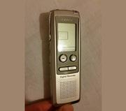 Продам Диктофон CENIX VR-P2340за 330 сом